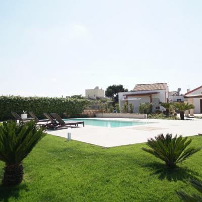 Bed Breakfast Uggiano Otranto 743