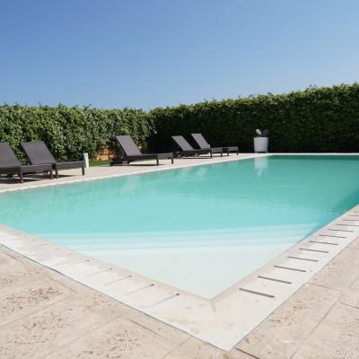 Bed Breakfast Uggiano Otranto 745