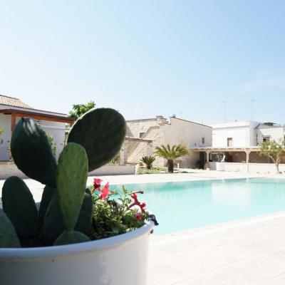 Bed Breakfast Uggiano Otranto 747